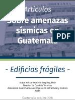 Artículo-2-Riesgos-Sismicos-Edificios-Frágiles
