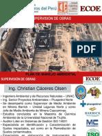 PLAN DE MANEJO AMBIENTAL - uv.pdf