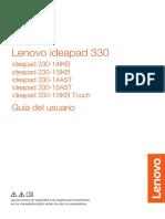 manual notebook.pdf