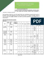 fci-recruitment.pdf