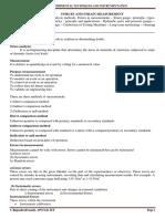 Unit-I -Forces and Strain measurements.pdf