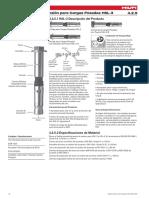 HILTI HSL3.pdf