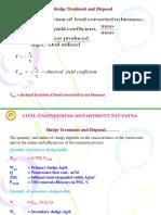 2019 04  04 trickling filter for distribution.pdf