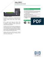 MDR-2 - Land Power (UK).pdf
