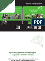 agroecologia 2013.pdf