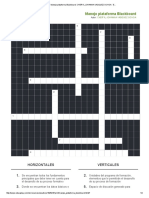 Actividad Crucigrama Blackboard.pdf