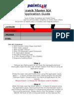 Scratch Master Kit.pdf
