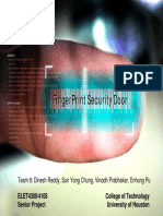 Fingerprint door opener (1).pdf