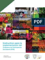 MINEDUC-Instructivo-PARTICIPACIÓN-ESTUDIANTIL-2019-comprimido.pdf