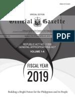 Official-Gazette-1A_2019.pdf