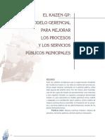Dialnet-ElKaizenGP-5137588.pdf