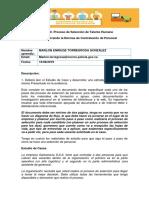 actividad normas de contratacion.pdf