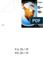 V61167_Commercial_VA20_35_VG20_35_DCV