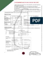 188312645-Tutorial-Como-interpretar-un-Log-con-el-OP-COM-pdf.pdf