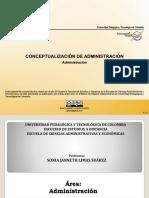 RED-9389.pdf