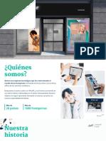 PDF Peluqueria Sep 2019