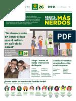 [PERÍODICO]Bogotá necesita más nerdos web