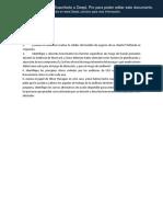 Michael C. Knapp-Contemporary Auditing_-NEXTCARDCASE_PREGUNTAS ES