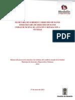 7.  PLAN DE ACCIÓN Medellin_BalanceVictimas2012.pdf