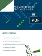sistemas antisismicos.pptx