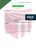 Resumen de la Lectura PROYECTO.docx