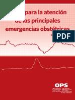 2019 guía para la atención de emergencias obstétricas.pdf