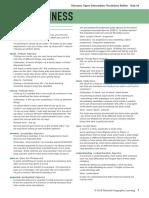Outcomes_UpperInt_VocabBuilder_Unit16_0.pdf