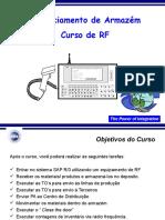 Curso_de_RF_BR
