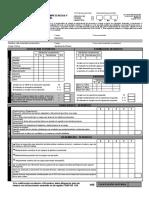 Evaluacion desempeño 2016- (Electrico).xls