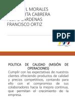 PROCESO DE FABRICACION DE BIENES Y SERVICIOS.pptx