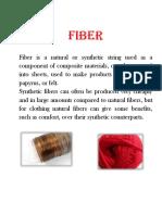 Tensile_Strength_of_fibers.docx