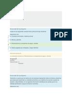 330785775-PARCIAL-1-Contabilidad-de-Activos.pdf