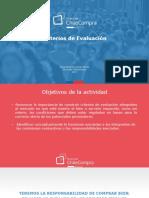 Elaboracion_de_Criterios_de_Evaluacion_en_licitaciones_del_estado.pdf