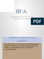 Lo social y lo político.pptx