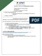 ATIVIDADE DE PESQUISA 1 Introdução ao Excel.docx