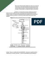 BOMBEO ELECTROSUMERGIBLE.docx