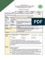 402975124-4-DLP-SCIENCE-7-docx