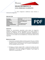 1 Integración Indefinida.pdf