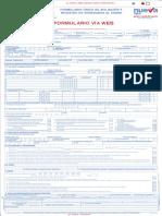 formulario-unico-de-afiliacion-novedades.pdf