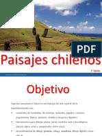 Articles-29077 Recurso Ppt
