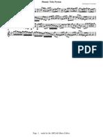 PlanxtyTobyPeyton.pdf