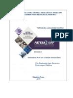 Analgesia com acupuntura antes de microag..pdf