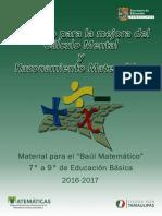 Proyecto_de_Calculo_Mental_Baul_Matemati.pdf
