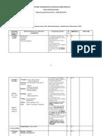 PLANIFICARE-LIMBA-ENGLEZA-cl-7-L1.docx