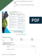 Examen parcial - Semana 4_ CB_PRIMER BLOQUE-CALCULO II-[GRUPO4] (1).pdf