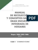 MANUAL GEIH _NACIONAL_II TRIM_2018_definitivo.pdf
