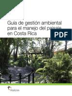 guia_paisajismo.pdf