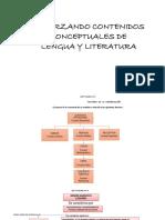 LITERATURA SEGUNDO MEDIO (4).pptx