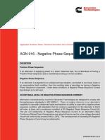AGN016_C