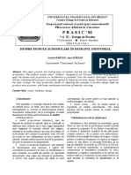 conceptie modulara.pdf